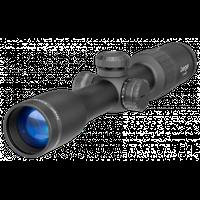 Оптический прицел YUKON Jaeger 3-9x40 X02i
