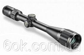 885154M Прицел 5-15х40 Browning 26mm