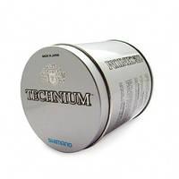 Леска Shimano Technium