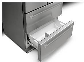 Холодильник Smeg FQ55FXE1, фото 2