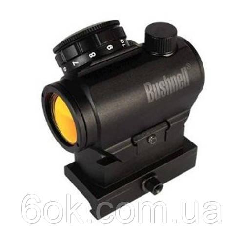AR731306  Приціл коліматорний TRS-25, 3 Moa Dot з кріпленням