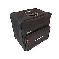 Чемодан (рюкзак) для квадрокоптера Typhoon 4K Suitcase Backpack, фото 1