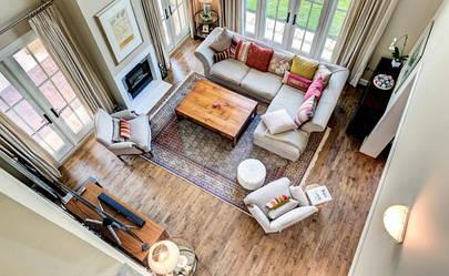 Мебель для дома - как выбрать как проф.?