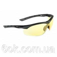 Очки Swiss Eye Lancer , желтое стекло
