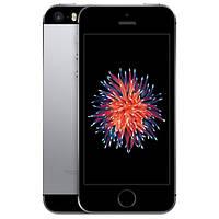 Смартфон Apple iPhone SE 64GB (Space Gray), фото 1
