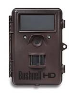 Камера Bushnell Trophy Cam 2012, 3-5-8MP,Brown,Black LED