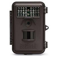 Камера Bushnell Trophy Cam 2012, 3-5-8MP, Camo RTAP, HD, Hyper NVКамера Bushnell Trophy Cam 2012, 3-5-8MP, Cam