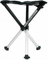 Стул-тренога Walkstool Comfort 45 см. тренога