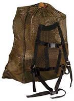 Рюкзак ALLEN для приманки 120Х125см