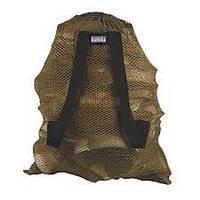 Рюкзак Allen для приманки 75Х125см