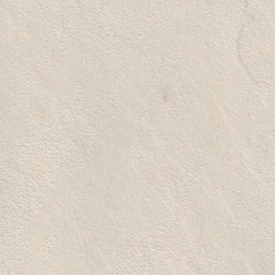 Столешница LuxeForm S967 Белый Камень 1U 38 4200 600