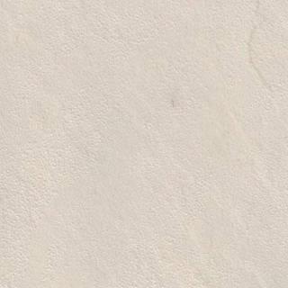 S967 Белый Канень 1U 38 4200 600 Столешница