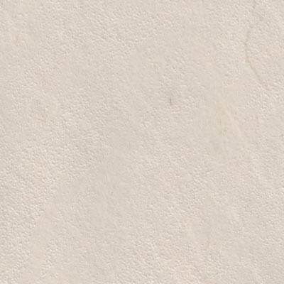 S967 Белый Канень 1U 38 3050 600 Столешница