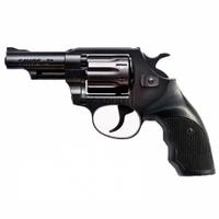 "Револьвер под патрон Флобера SNIPE- 3"" (пластик)"
