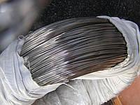 Проволока сварочная 1,2ПАНЧ-11, с хранения.