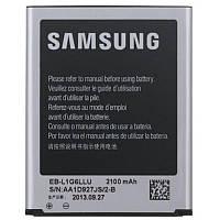 Аккумуляторная батарея Samsung S3 / I9300 (2100 mah) I9082 I9060 AWM