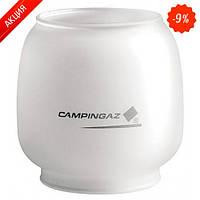 Плафон для газовой горелки CAMPINGAZ Lumogaz S/CMZ534