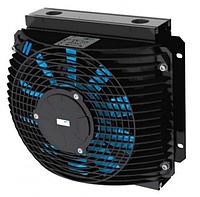 Гидравлический охладитель ASA TT07