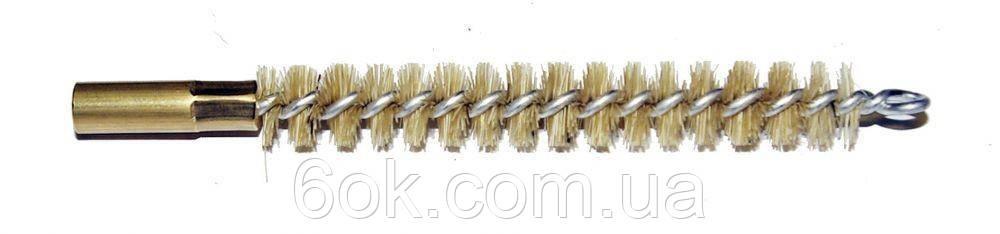 Ерш MEGAline 119/04,5 4,5 мм щетина