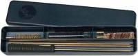 Н-р д/чистки MgLn 9к 08/409 пласт. коробка,латун.шомпол