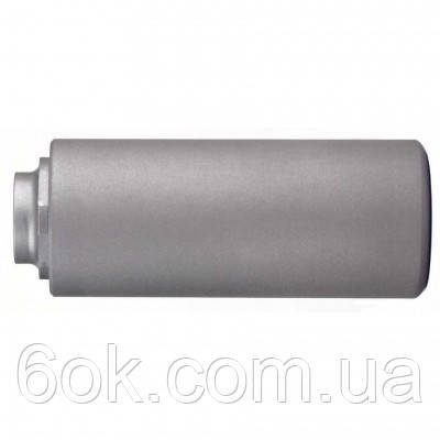 Саундмодератор ASE UTRA SL5 .224 М14х1 Sako (Sauer)