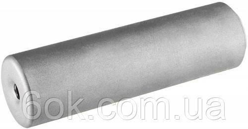 Саундмодератор ASE UTRA SL7 .338 М14х1-LH (AK)