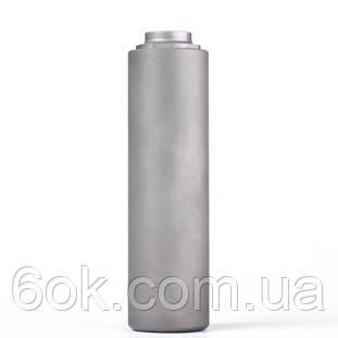 Саундмодератор ASE UTRA SL9 .338 M18x1