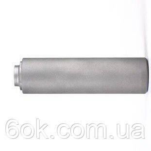 Саундмодератор ASE UTRA SL9 .338 M14x1LH (AK)