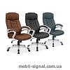 Офисное кресло Q-08 (Signal)