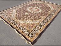 Продажа ковров со склада, ковер классические квадраты