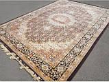 Продажа ковров со склада, ковер классические квадраты, фото 2