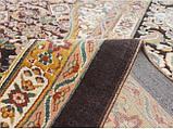 Продажа ковров со склада, ковер классические квадраты, фото 3