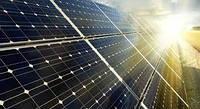 """Сетевая СЭС под зеленый тариф 10 кВт трехфазная вариант """"премиум"""""""