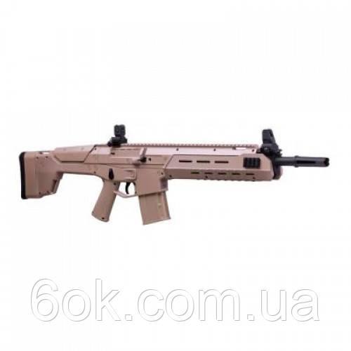 30110 Гвинтівка пневматична Crosman MK-177 пісчана