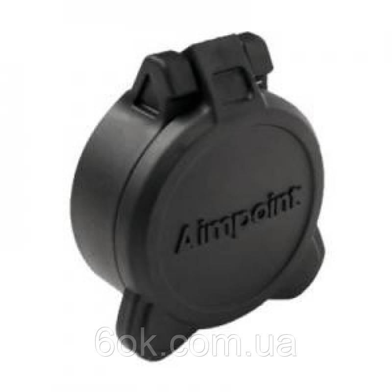 Крышка Aimpoint Flip-up, Front .на объектив 12223(10397)