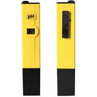 Тестер электронный pH (для измерения уровня pH)