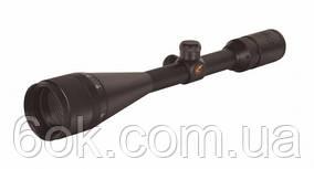 Приціл оптичний GAMO 4-16х50