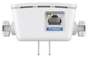 Расширитель сети Linksys RE6400 AC1200 BOOST EX WI-FI RANGE EXTENDER расширитель сети, фото 3