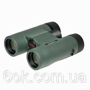 Бинокль Kowa Prominar XD 8x33