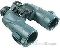 YUKON Pro 16х50 WA без світлофільтрів (дальномір. шкала, кришки eclipse)