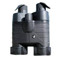 PULSAR Expert VMR 8х40 (герметичний корпус з гумовими вставками, світлофільтри, азот, WP)