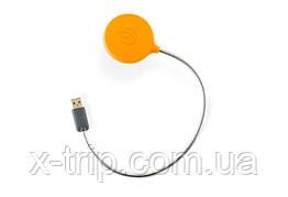 USB фонарик BioLite FlexLight