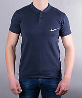 Модная мужская футболка поло оптом и в розницу