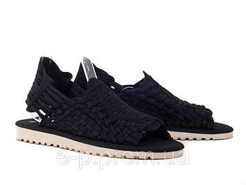 Мужские сандалии - актуально или нет?