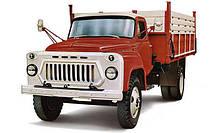 Шины грузовые 8,25R20 (240R508)