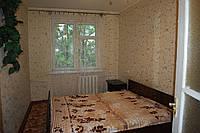2 комнатная квартира улица Академика Филатова, фото 1