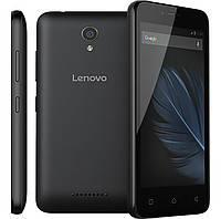 Lenovo A Plus (A1010a20) Black
