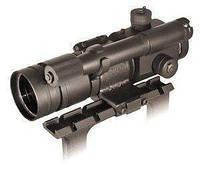 Коллиматорный прицел ПК-01ВМ / Weaver
