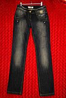 Классические женские джинсы