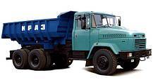 Шины грузовые 12,00R20 (320R508)